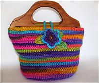 Bohemian-handbag_small_best_fit