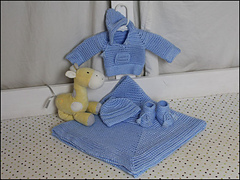 Baby-blue-baby-set_small