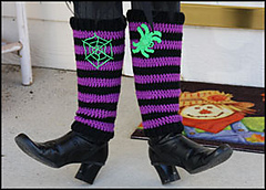 Witch-leg-warmers-boot-cuffs_small