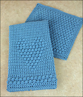 Blueberry-dishcloth-and-handtowel-crochet-pattern_small_best_fit