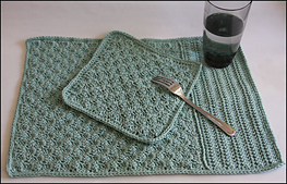 Corner-to-corner-dishie-and-placemant-crochet-pattern_small_best_fit
