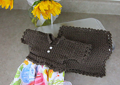 Crochet-dish-cloth-and-towel-topper-pattern_small