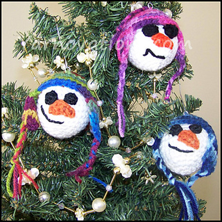 Snowmen-front_small2