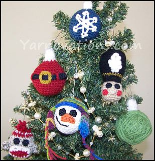 Crochet-christmas-ornaments_small2