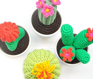 Haakpatroon-cactus_small2