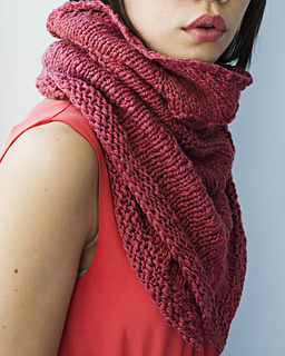 Shawl0794_small2