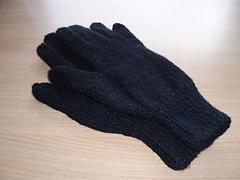 Handske_5_small