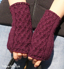 March_weather_mitts__2__small