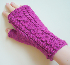Spring_is_coming_mitts_small