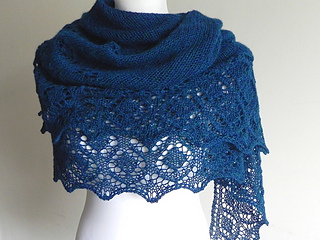 Albanetta_lace_shawl__5__small2
