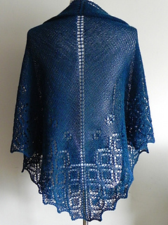 Albanetta_lace_shawl__7__small2