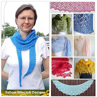 Yellow_mleczyk_designs_small2