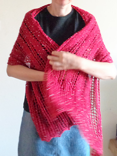 Gala_shawl__3__small2
