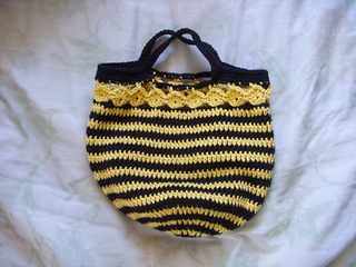 Knit-crochet-projects-106_small2