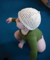 Knittingfromthecenterout_p44_lores_small_best_fit