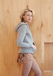 Knittingfromthecenterout_p137_lores_small_best_fit