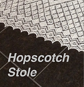 Hopscotch_pic_small_best_fit