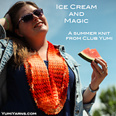 Ice_cream_and_magic_square_small_best_fit