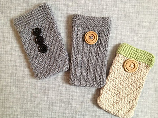 Phone_cases_small2