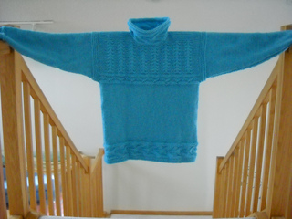 Mystery_sweater_3_nastia_2011_-_with_loooong_sleeves_small2