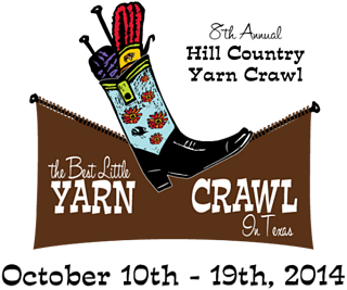 Yarncrawl_logoweb2014_small2