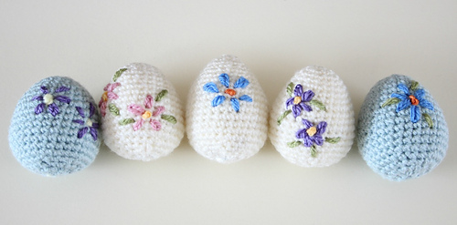 Amigurumi_easter_eggs