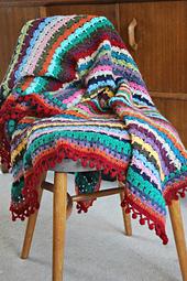 My_spice_of_life_inspired_crochet_blanket