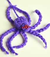 Little_crochet_spider_small_best_fit