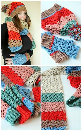 Cosy_autumn_crochet_collection_medium