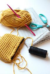 Mustard_cotton_crochet_small_best_fit