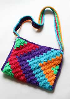 Snazzy_crochet_bag_small2
