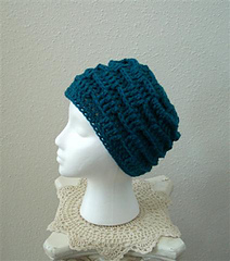 Basketweave_teal_03_crop__small__small