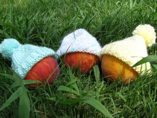 Peaches_003_small2