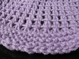 Bamboo_baby_blanket_003_small2