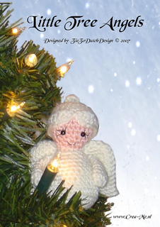 Little_tree_angels_2_small2