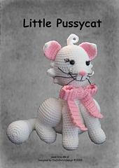 Little_pussycat2_small