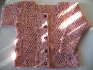 Sonnet_cardigan0419_small2