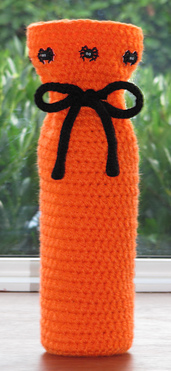 Halloweenforravelry_small_best_fit
