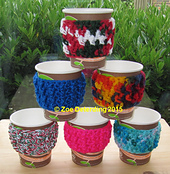 Coffee_cup_cozies_cr_small_best_fit
