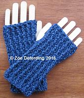 Fingerless_gloves_cr_small_best_fit