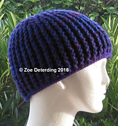 2016_chunky_ribbed_hat_cr_small_best_fit