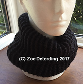 Caron_simply_soft_cowl_cr_2_small_best_fit