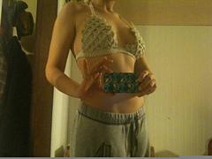 Bikinionme_small