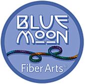 Bmfa-logo_medium_small_best_fit