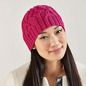 Winter_braid_hat_new_image_main_small_best_fit