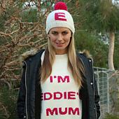 Eddies_hat_small_best_fit