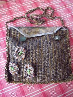Friendship_bag_small2