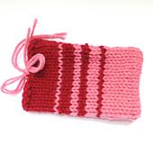 Stripedsack_small_best_fit