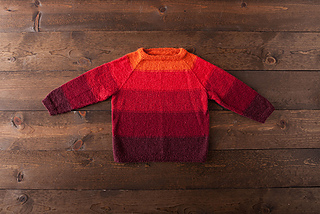 Kiddo_sweater_small2