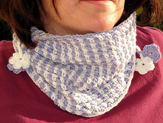 Patron_pattern_crochet_ganchillo_cuello_cowl_wrap_zarita_52_small2
